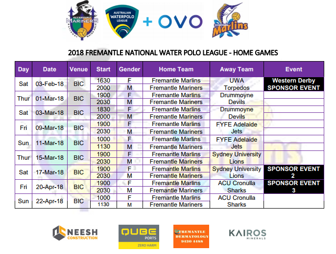 2018-nwpl-home-games-2.png