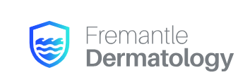 fremantle-dermatology.png