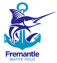fremantle-short.png