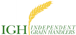 igh-logo.png