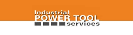 industrial-power-tool-services.jpg