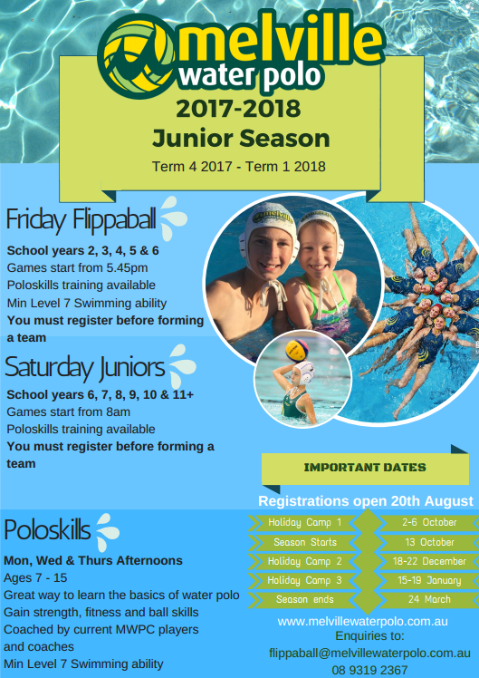 junior-mwpc-1617-flyer.jpg