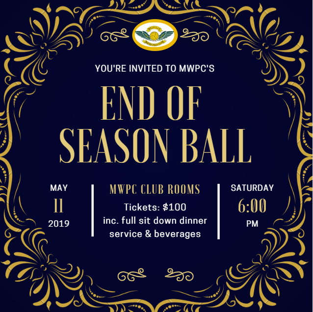 2019-end-of-season-ball_1.png