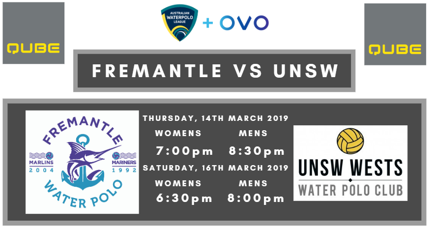 20190314-freo-v-unsw.png