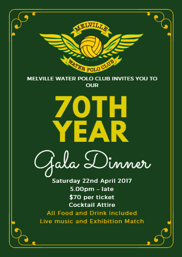 70th-year-gala-dinner.png