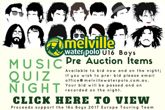 music-quiz-night-pre-auction-items.png