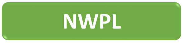 nwpl-icon.png