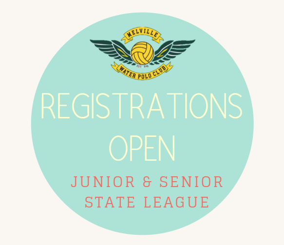 registrations-open.png