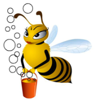 busy-bee.png