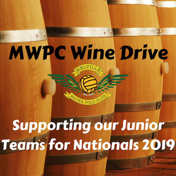 mwpc-wine-drive.png