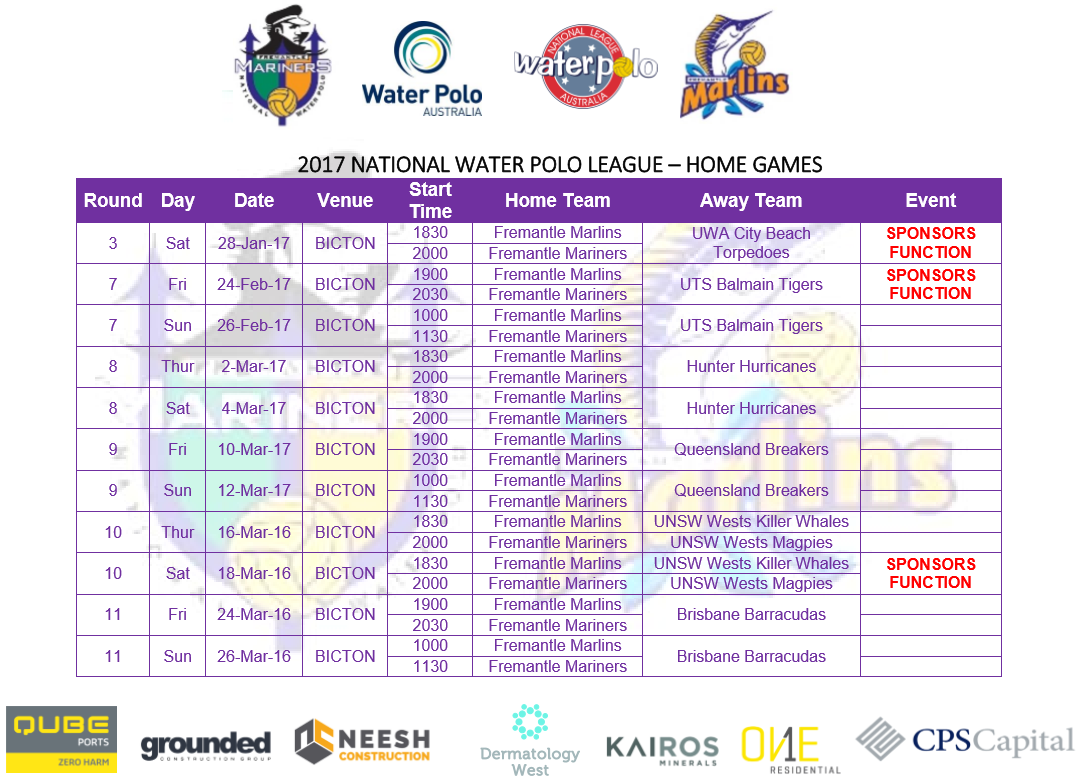 nwpl-fremantle-home-games.png