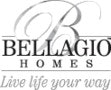 Bellagio Homes