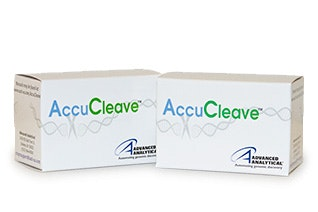 accucleave-product-2-boxes.jpg