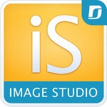 product-icon_image-studio-mobile.jpg