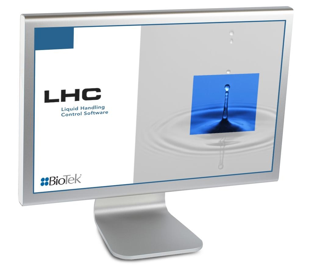 lhc2-monitor-high-res.jpg