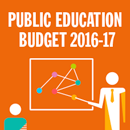 doe27926-budget-graphic-130x130px.png