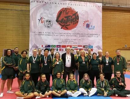 intercontinental-taekwondo-championship-oz-team.jpg