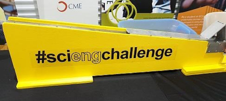 science-and-engineering-challenge3_r2.jpg
