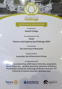science-and-engineering-challenge_r2.jpg