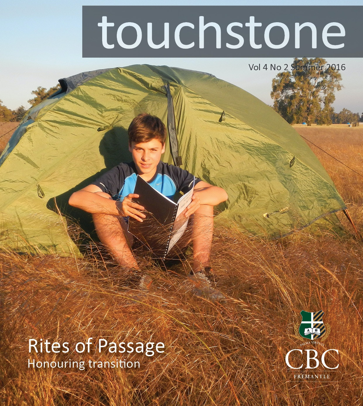touchstone-winter-2016.jpg