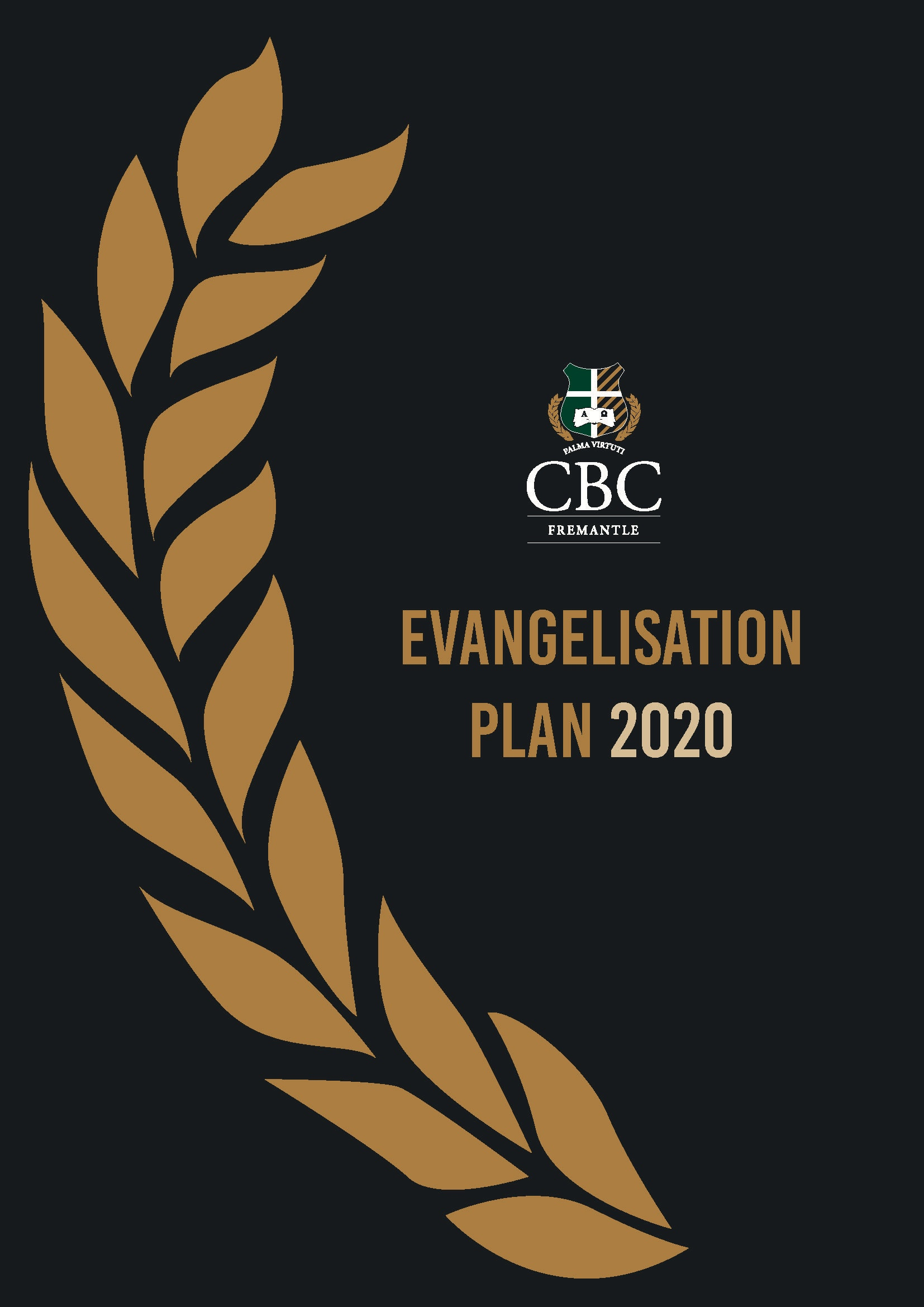 pages-from-cbc-evangelisation-plan-2020.jpg