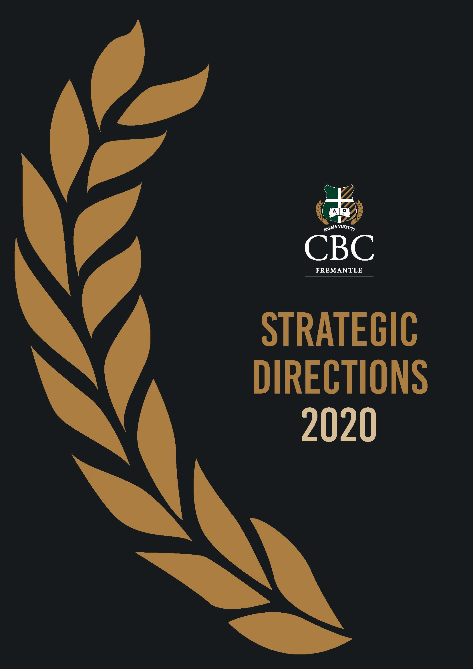 pages-from-strategic-plan-2020.jpg