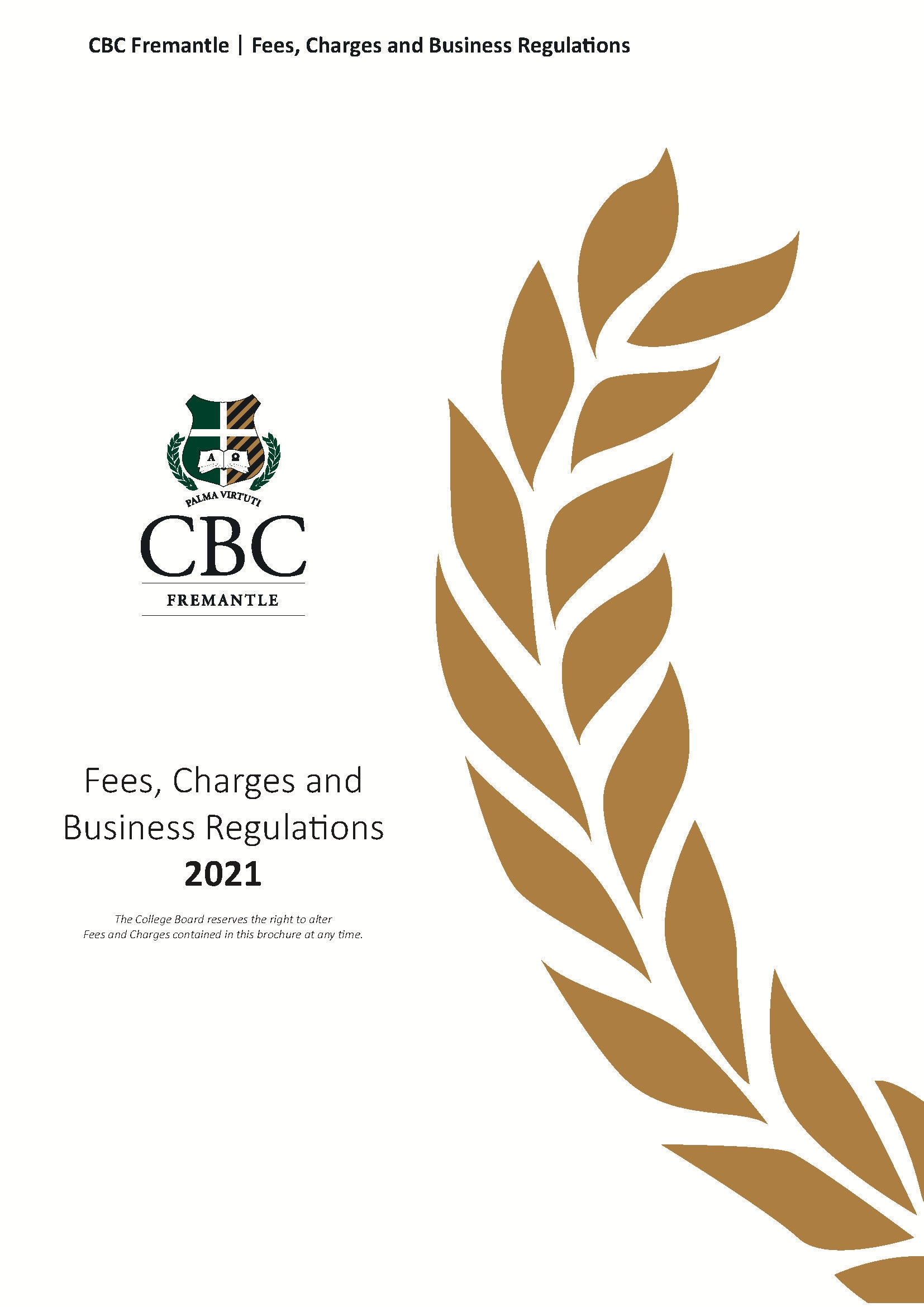 fees-charges-2021-002_page_1.jpg