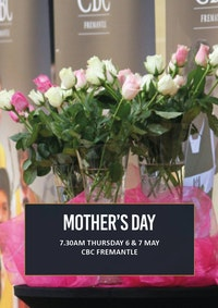 mothers-day-2021.jpg