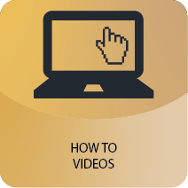 how-to-videos.png