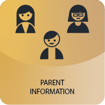 parent-information.png