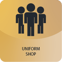 uniform-shop.png