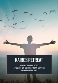kairos-retreat-2020.jpg