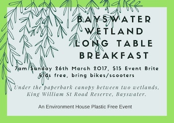 bayswater-wetland-long-table-breakfast-final.jpg