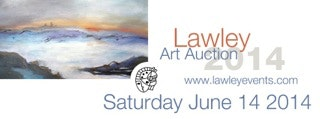 mlshs-auction-2014-fb-cover.jpeg
