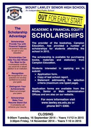 early-start-scholarship-poster-2015.png