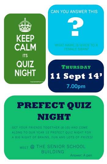 quiz-night-poster1.png