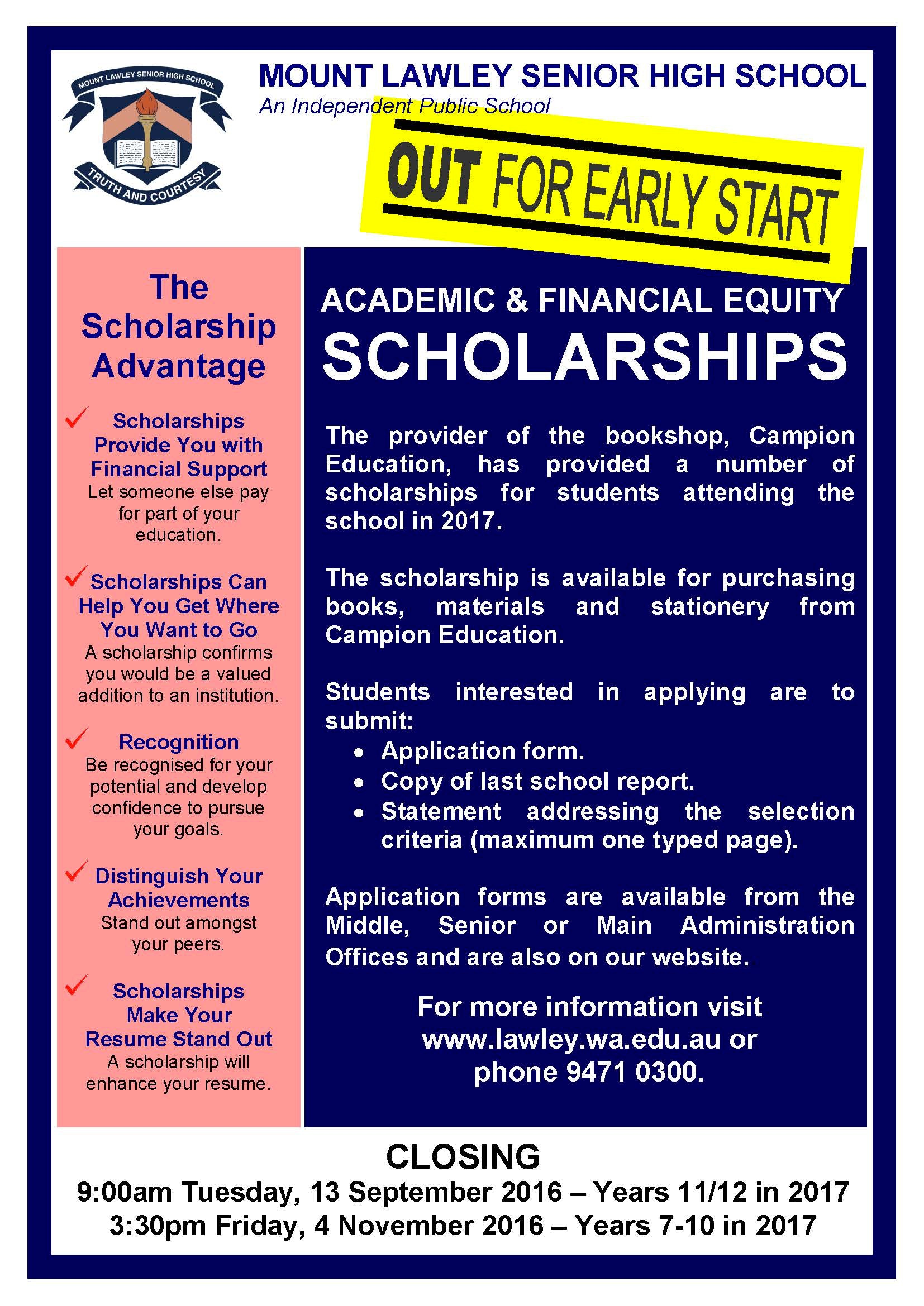 early-start-scholarship-poster-2017-copy.jpg