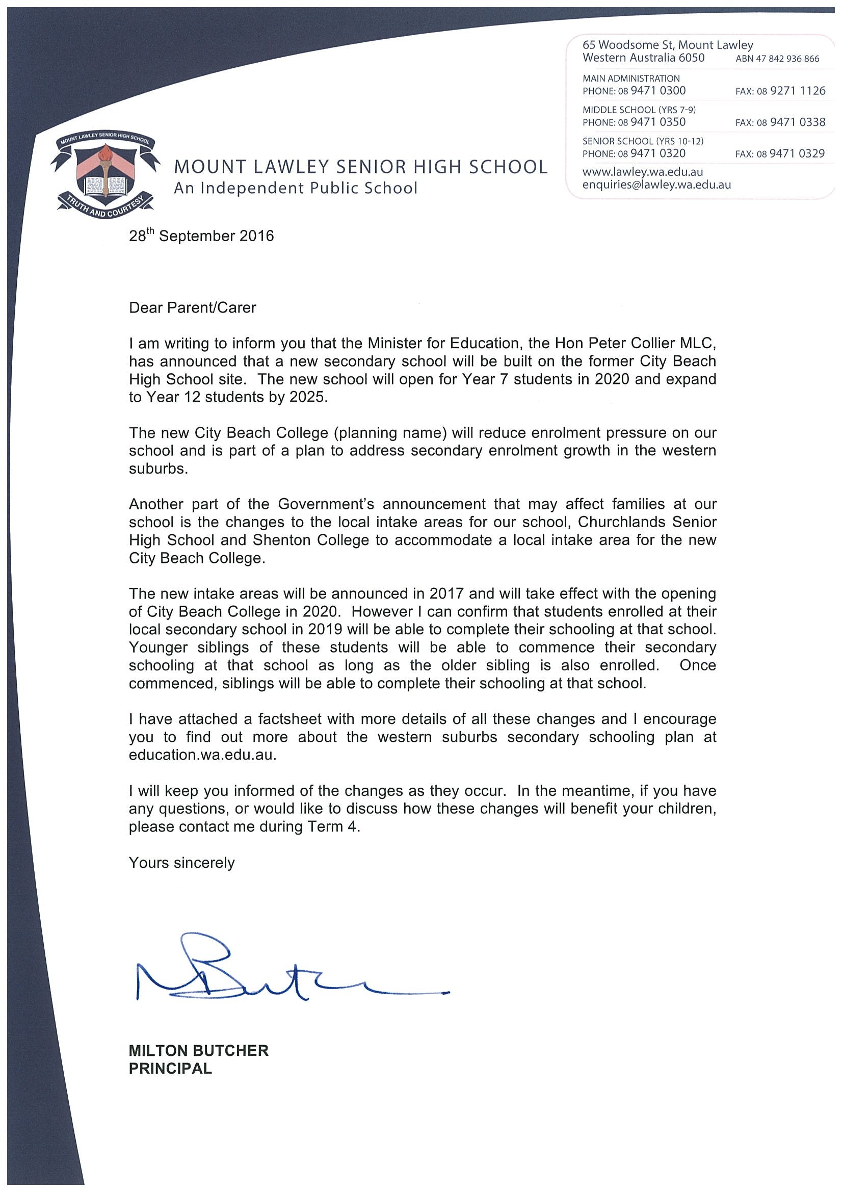 western-suburbs-mount-lawley-senior-high-school-letter-to-parents.jpg