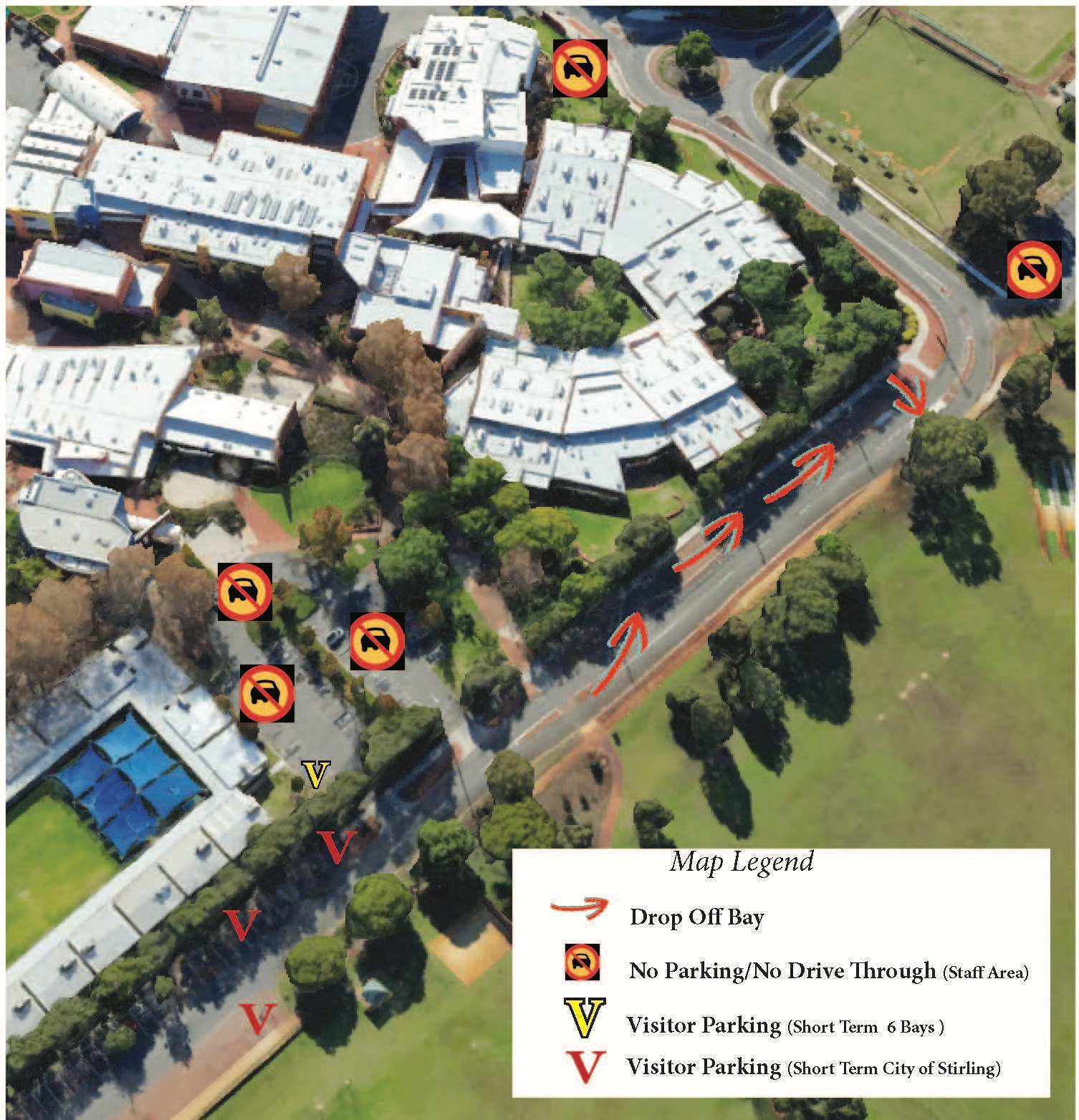 school-parking-2016-map-google-image-from-pdf.jpg
