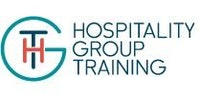 hospitality-group-training.jpg