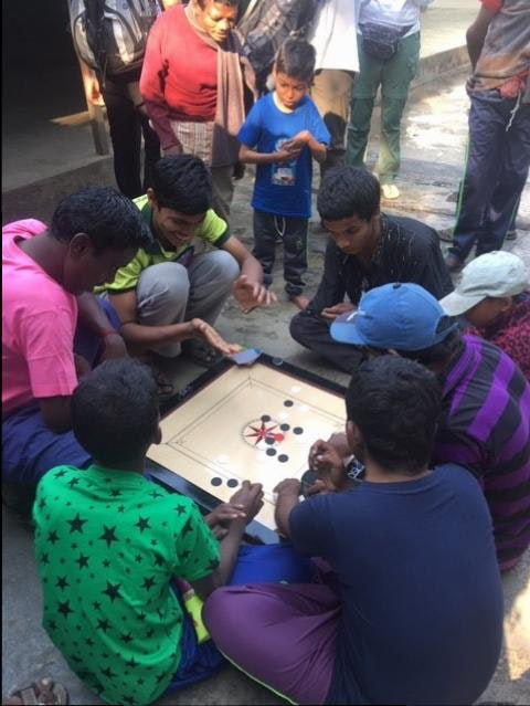 boys-playing-carrom.jpg
