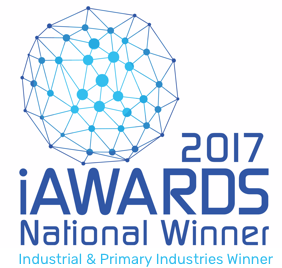 iawards-1.png