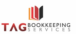 tag-bookkeeping-services.jpg