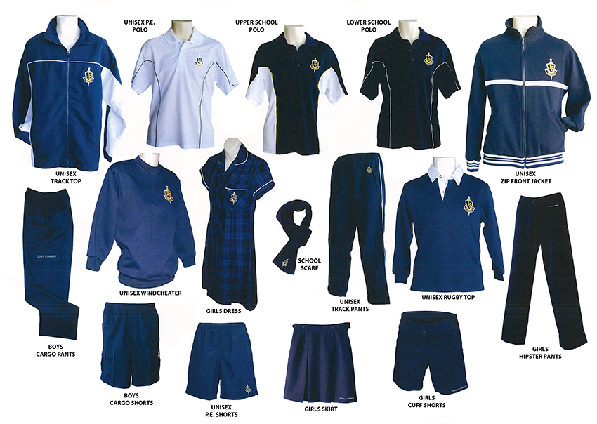 uniform-samples-2014.png