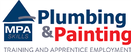 mpa-plumbing-and-painting-image.png