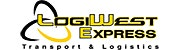 Logiwest Express Proudly Supports Black Dog Ride