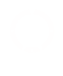 Atwell College