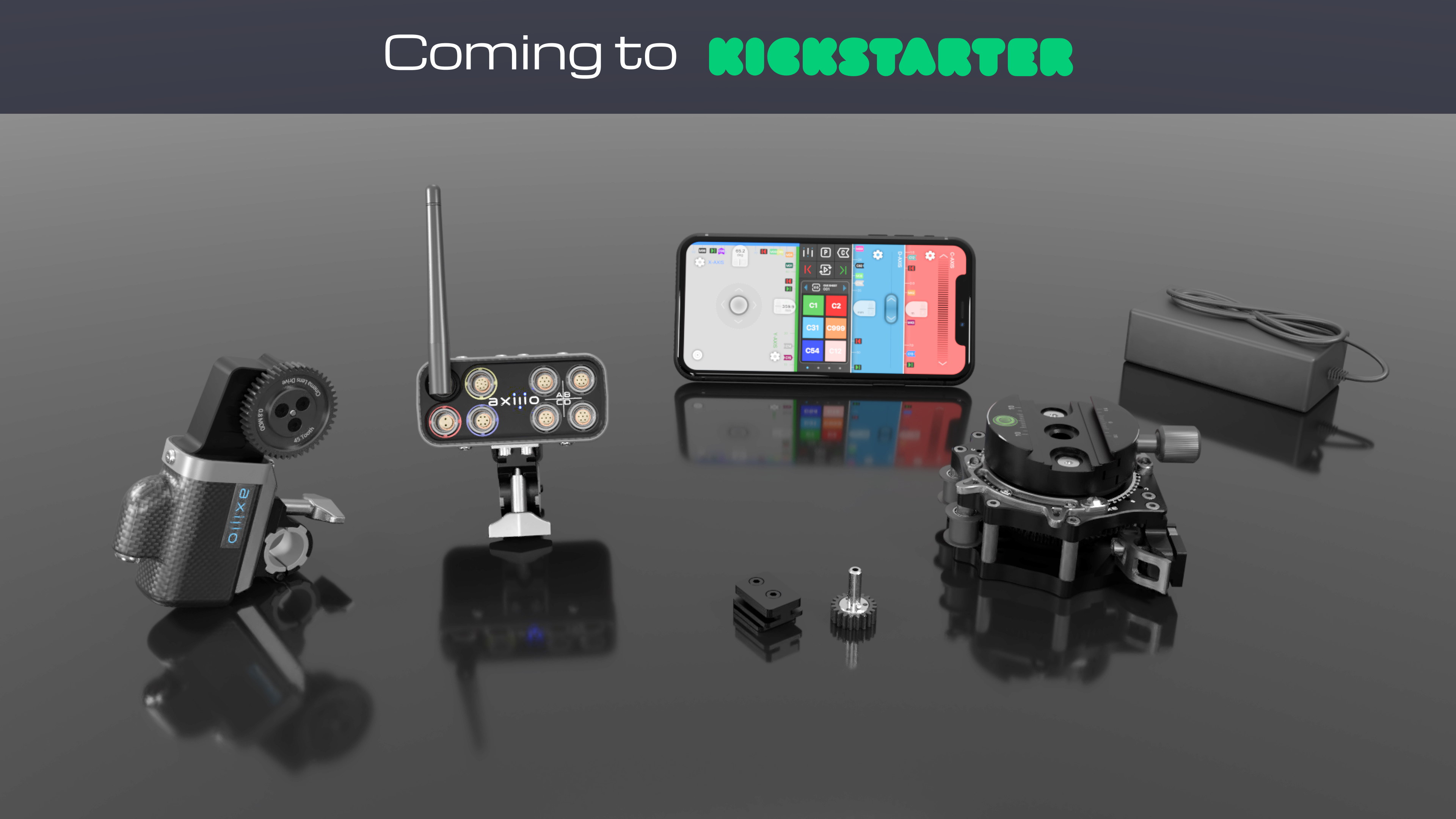 starter-kit-coming-to-kickstarter-dark-thumb-011.png