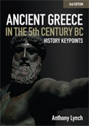 Ancient Greece - 5th Century BC