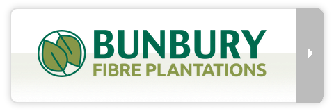 Bunbury Fibre Plantations